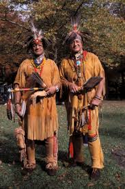 75 best native american clothing i u0027m cherokee images on