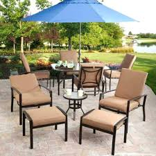 Discount Patio Umbrellas Ideas Orange Patio Furniture Or An Plastic Wicker Patio Furniture