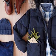 gap canada thanksgiving sale free shipping 40 all orders