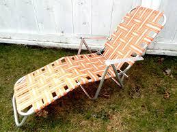 Chaise Lounge Chairs Pool Chaise Lounge Chairs U2014 Prefab Homes