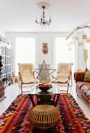 living room bohemian living rooms bohemian rug amazing home