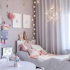 25 unique beautiful little girls ideas on pinterest pretty