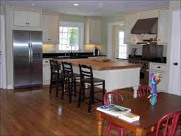 10x10 kitchen layout with island kitchen small l shaped kitchens l shaped kitchen layouts with