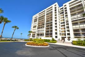 property for sale 1460 gulf blvd unit 608 clearwater beach fl