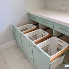 Space Saving Laundry Ideas White by Flip Down Window Blinds Space Saving Laundry Room Ideas Laundry
