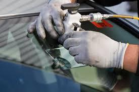 repair glass auto glass repair automotive repair services qa colision group