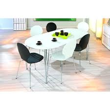 table cuisine en pin table cuisine ovale blanche table cuisine pin table cuisine en pin