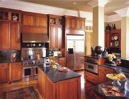 Scratch And Dent Kitchen Cabinets Singer Kitchens Cabinets To Go New Orleans Stocked Cabinets
