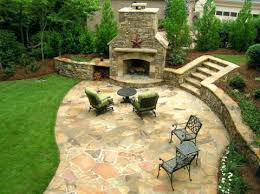 patio design ideas pictures uk small patio ideas on a budget uk