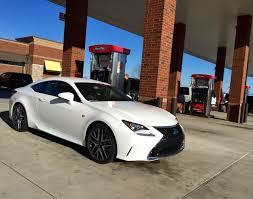 2015 lexus rc 350 f sport review 2015 lexus rc350 f sport review s3 magazine