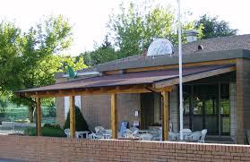 tettoie e pergolati in legno pergolati e tettoie m f legno di fabbri matteo
