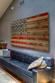 american flag home decor zspmed of american flag wall decor new in home decoration ideas with