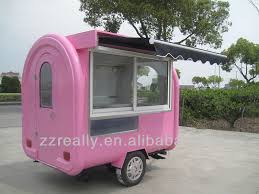 Commercial Kitchen For Sale by Dining Car Used Food Trucks Mobile Kitchen For Sale Buy Mobile