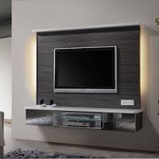 shutter tv wall cabinet tv wall cabinet weliketheworld com
