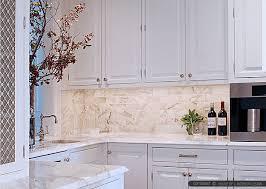 white backsplash tile for kitchen large white subway marble kitchen backsplash tile with black for