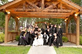 texas rustic bride barn wedding venues farm wedding venues
