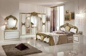 Ebay Furniture Bedroom Sets Sensational Design Italian Bedroom Furniture Sets Sydney