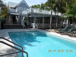 Chelsea House Hotel In Key West Updated 2017 Prices U0026 Reviews