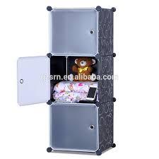 plastic bedroom furniture jobs4education com