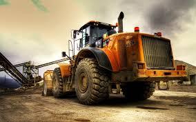 equipment finance truck finance construction equipment finance