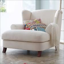 Storage Ottoman Slipcover by Furniture Kids Storage Ottoman Club Chair With Ottoman Oversized