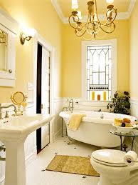 Country Bathroom Ideas Colors Best 25 Yellow Bathroom Interior Ideas Only On Pinterest Diy