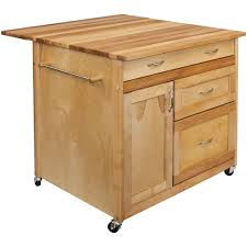 furniture modern white stained pine kitchen island which beautify rustic kitchen island cart