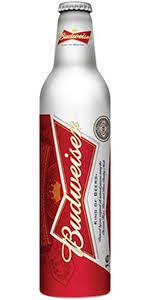 how much is a 30 rack of bud light buy domestic beer online nj domestic beers nj nj beer store
