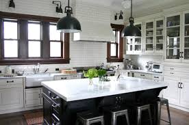 martha stewart kitchen ideas cabinet martha stewart kitchen cabinets consciousness kitchen