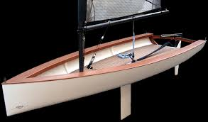nominations for best 12 u0027 sailing dinghy design archive the