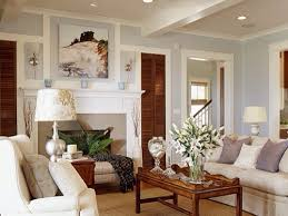 benjamin moore oyster shell paint color house goodies