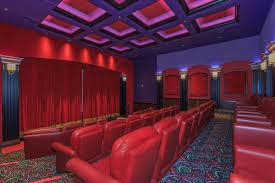 divinci home theater da vinci apartment amenities in downtown los angeles ca