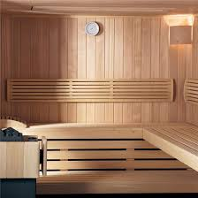 which sauna kits indoor units are for you bathroom u0026 toilet