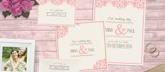 wedding booklets wedding invitations booklets table plans sprint24 net