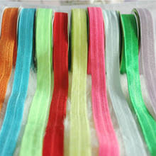 colorful ribbon xiamen pc ribbons and trimmings co ltd ribbons hair bows