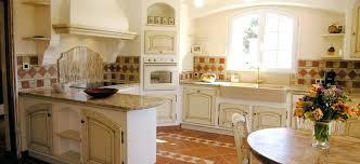 cuisine provencale cuisine provenaale a manoir a cuisines provenaales cuisine
