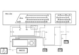 safc wiring diagram chevy wiring schematics u2022 wiring diagrams j