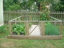 backyard dog fence home u0026 gardens geek