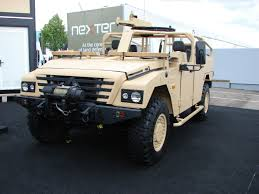 renault trucks defense file renault trucks defense3 jpg wikimedia commons
