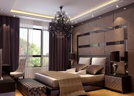 Bedrooms By Design  Relaxing Bedroom Designs For Your Comfort - Design bedroom modern