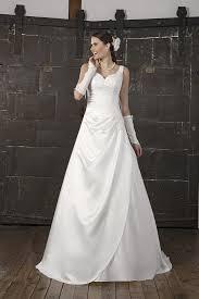 robe de mari e l gante collection 2017 robe de mariée