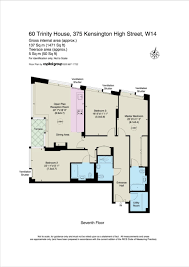 100 trinity homes floor plans jason avenue cypress creek