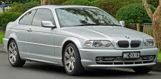 100 ideas bmw 330 ci coupe on evadete com