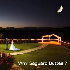 wedding venues in tucson my tucson wedding tucson wedding packages tucson wedding