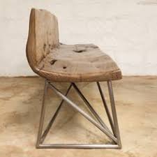 set of 6 rowing theme chairs used old kitchen chairs seats wooden