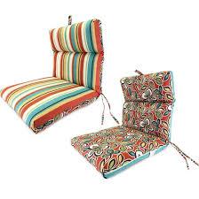 Patio Chair Glides Plastic Patio Patio Chair Covers Patio Furniture Repair Kits Patio