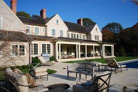 modular home westport modular homes llc 203 858 7198 fairfield county