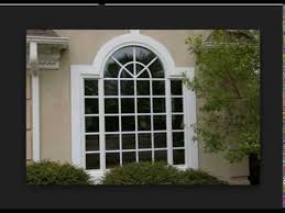 windows designs home window designs home design ideas pictures 3