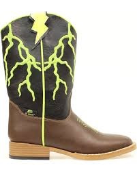 boys u0027 boots youth sizes 3 5 7 sheplers