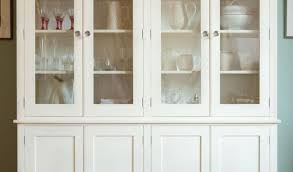 3 door display cabinet cabinet china cabinet ikea awesome glass china cabinet dining